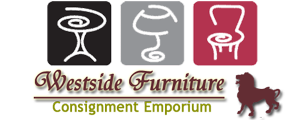 Westside Furniture Consignment Gallery Ann Arbors Upscale And