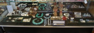 Jewelry – Ann Arbor and Jackson ~ Prices vary