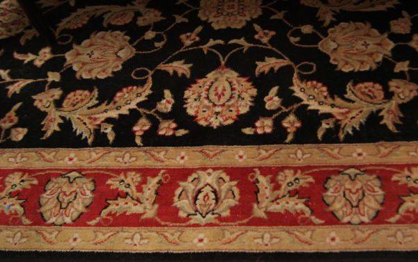 Oriental Floor Rug