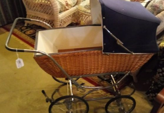 BABY BUGGY STROLLERS