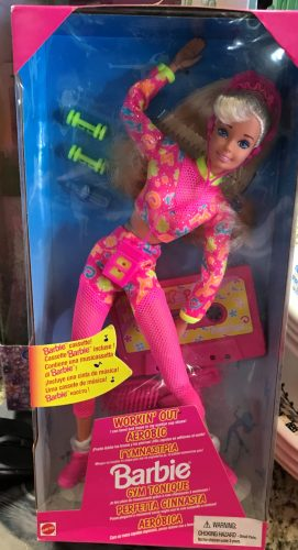 Vintage Barbie's 1970's to 1980's Many Others Priced Separate