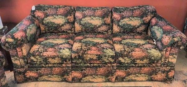 Sherrill Sofa Couch