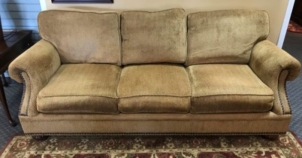 Harden Furniture Sofa Couch